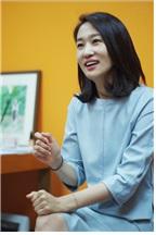 김수민의원.jpg