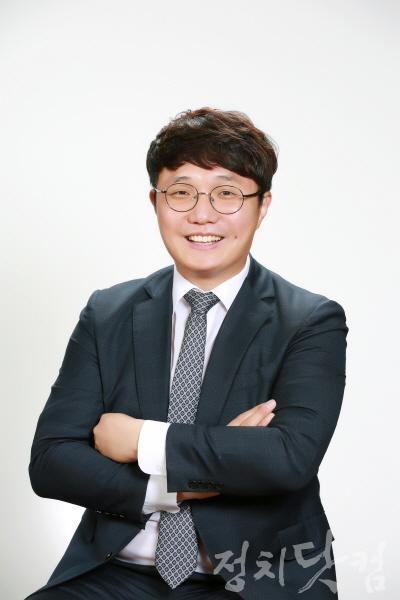 [크기변환]임대영 변호사.jpg