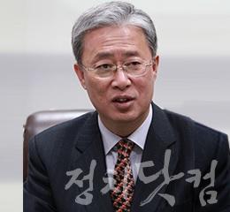 유성엽의원 민주평화당.jpg