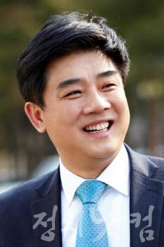 김병욱 의원 (2).jpg