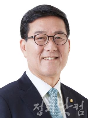 신창현 의원.PNG
