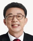 홍철호의원.jpg