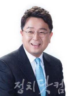 이철희 의원.jpg