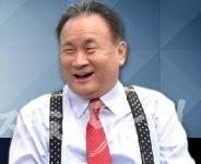이상민 의원.jpg