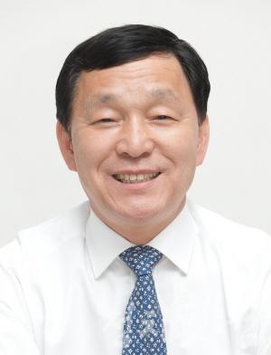 김철민 의원.jpg
