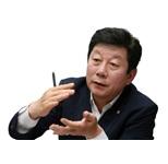 박재호 의원.jpg