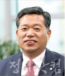 김종회 의원 민주평화당.JPG