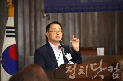 [크기변환]김기성 태그앤 대표.jpg