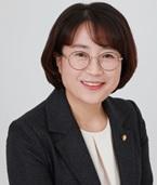 추혜선 의원.jpg