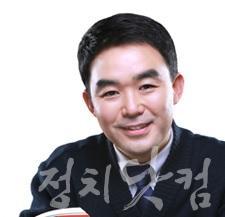 채이배 의원.jpg