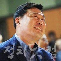 김종훈 의원 민중당.jpg