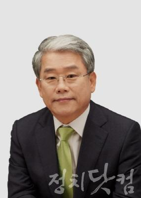 김동철의원-광주광산갑 (2).jpg
