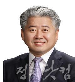 오영훈 국회의원.jpg