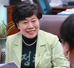 조배숙 의원 민주평화당.jpg
