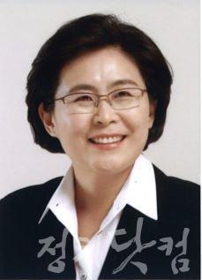 유승희 의원1.jpg