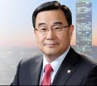 김정훈 의원.jpg