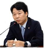 김병관 의원.jpg