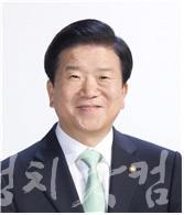 박병석의원.jpg