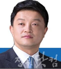 윤준호의원실.jpg
