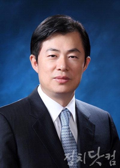 이만희 의원2.jpg