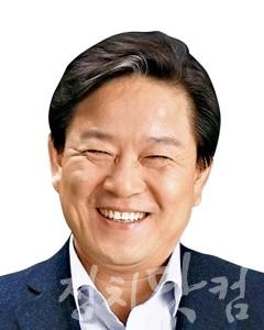 정재호 의원 더불어 경기고양을.jpg