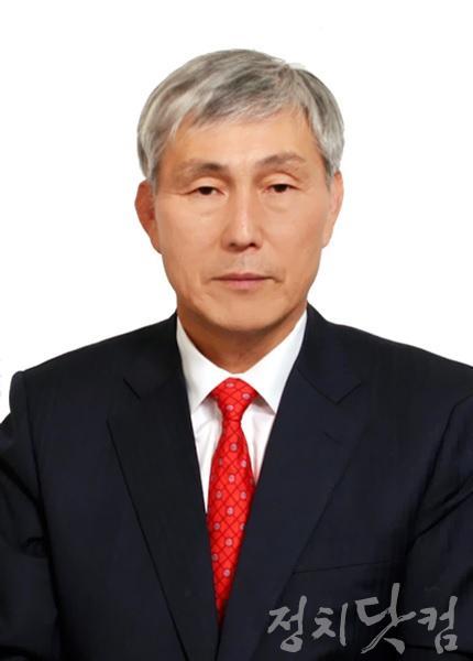 조훈현 의원 한국당 비례.jpg