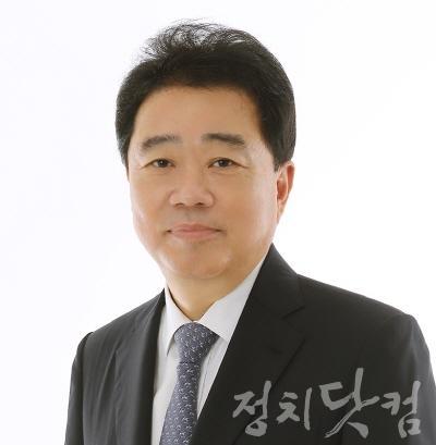 김성수 의원 더불어 비례.jpg