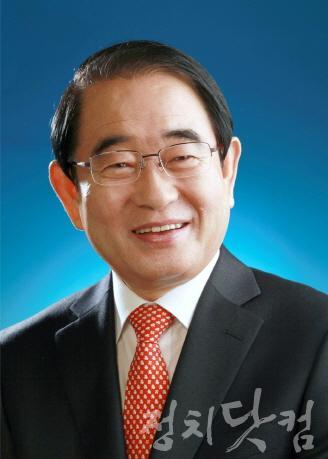 박명재 의원 한국당 포항남.jpg