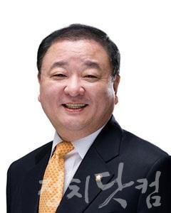 강창일 의원 더불어 제주.jpg