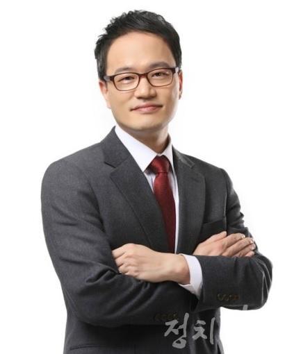 박주민 의원.jpg
