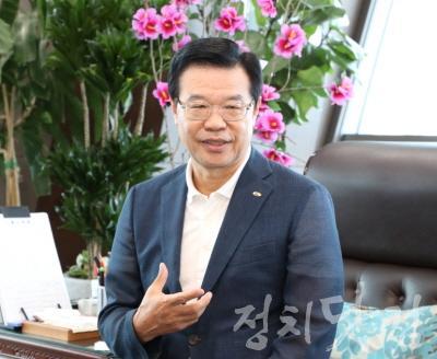 성장현 용산구청장 (1).JPG