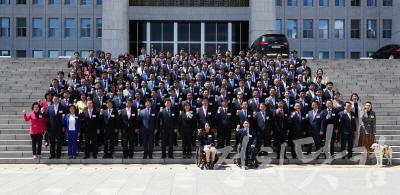 [크기변환]제21대국회 초선의원 의정연찬회 사진2.jpg