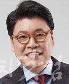 장재원 의원 한국당 부산사상.jpg