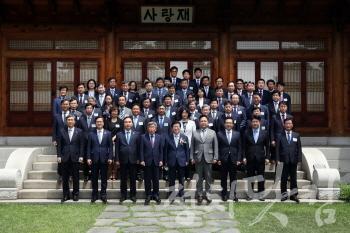 [크기변환]취임인사 1.JPG