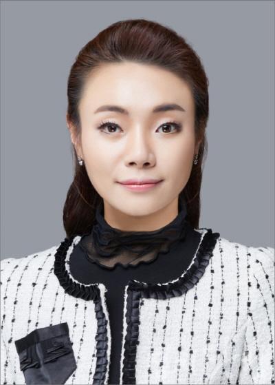 [크기변환]국회의원 김예지_프로필사진.jpg