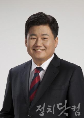 소병훈의원 더불어 경기광주갑.jpg