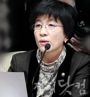 김영주 의원.jpg