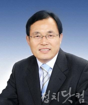이채익 의원 미통 울산남구갑.jpg