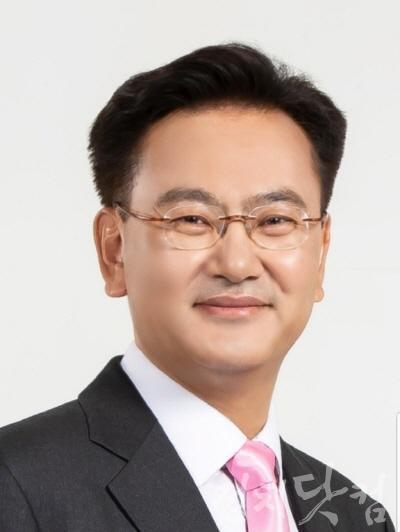유상범 의원 미통 강원 홍천군횡성군영월군평창군).jpg