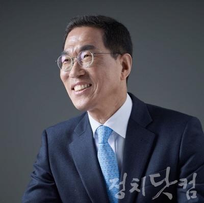 김주영 의원 더불어 김포.jpg