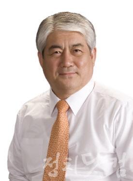 이상헌 의원 (2).jpg