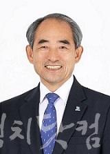 윤준병 의원.jpg