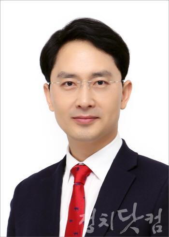 김병욱 국민의힘 의원 포항시남구울릉군.jpg
