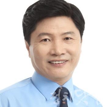 홍기원 의원 더불어 평택시 갑.jpg