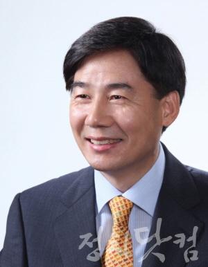 이용호 의원 남원·임실·순창.JPG