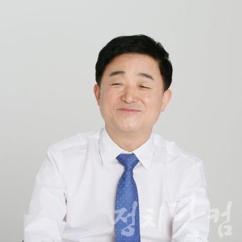 강득구 의원 더불어 안양만안.jpg