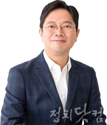 김승원 의원 더불어 수원시갑.jpg