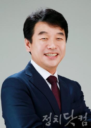 문진석 의원 더불어 천안.JPG