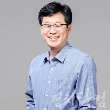 안호영 의원 더불어 완주·진안·무주·장수.jpg