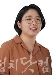 용혜인 의원 기본소득당 비례.jpg
